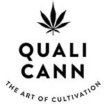 QUALI CANN