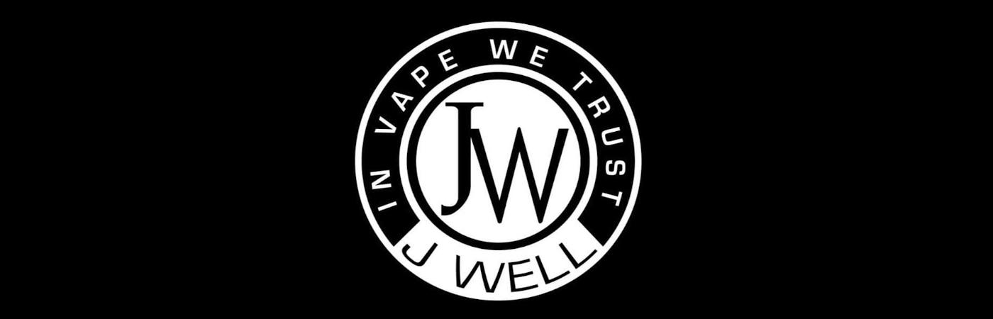 Jwell E-Liquids