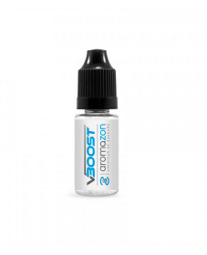 19,9mg Nic Shot - Vboost by Aromazon -  70VG 30PG