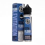 13th Floor Elevapors - Levitation 60ml