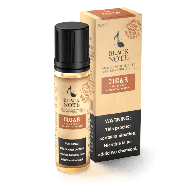 Black Note - Cuban Cigar Blend - Concerto 60ml