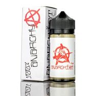 Anarchist White E-Liquid