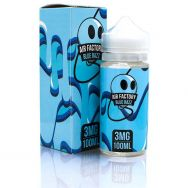 Air Factory - Blue Razz 100 ml