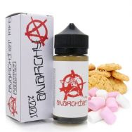 Anarchist White - 100ml E-Liquid