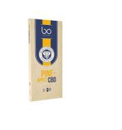 BO CBD Pod - Pineapple - 100 mg