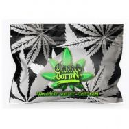 CANNA COTTON Wickelwatte