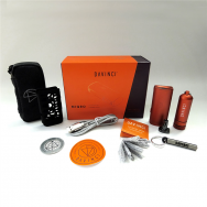DaVinci Miqro Vaporizer Explorer's Collection