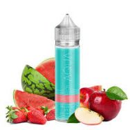 AQUA EJUICE - PURE 50 ml