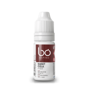 Bo Sweet Cola Salt E-Liquid 10ml / 20mg