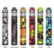 FreeMax - Twister 80W Set