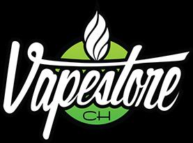 Crossbow Vapor - Green Shortfill 40ml