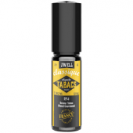 Jwell - Classique Tabacs - RY4 - 6mg