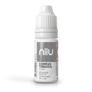Bo Complex Tobacco Salt E-Liquid 20mg / 10ml