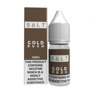 Juice Sauz - Salt - Gold Rush 20mg