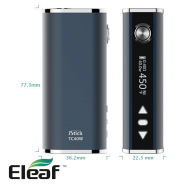 Eleaf - iStick TC40W