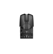Yearn Refillable Pod von Uwell 4 Stk