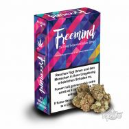 Pure Production - Freemind Box 3.5g